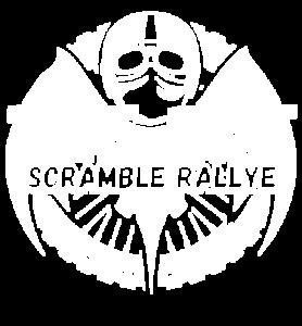 the bat rallye